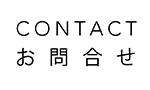 switch-contact1.jpg